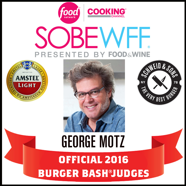 george-motz-judge-announcement-sobewff-burger-bash-2016-schweid-and-sons