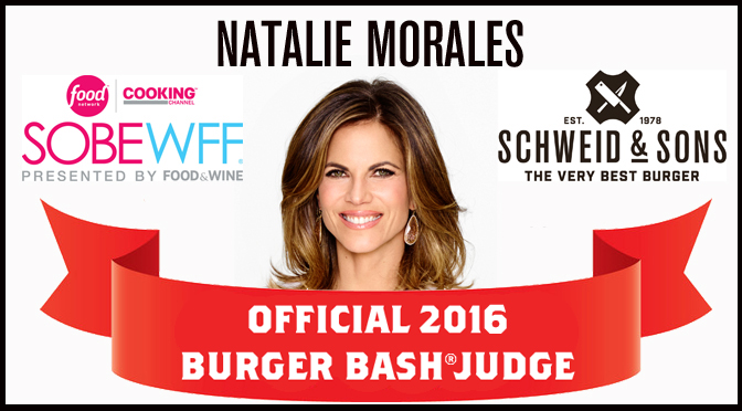 natalie-morales-judge-announcement-sobewff-burger-bash-2016-schweid-and-sons-banner