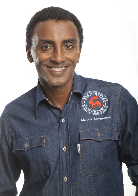 marcus-samuelsson-headshot-sobewff-burger-bash-schweid-and-sons