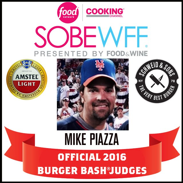 The Cattle Call – Interview with Mike Piazza, Baseball Hall of Famer