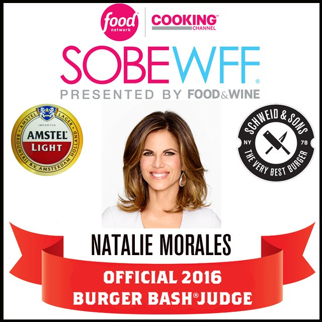 natalie-morales-judge-announcement-sobewff-burger-bash-2016-schweid-and-sons
