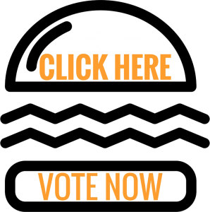 CLICK-HERE-VOTE-NOW