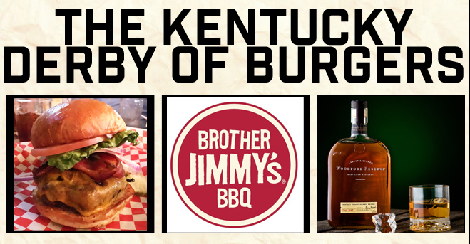 NYC-Burger-Week-2016-Kentucky-Derby-Schweid-and-Sons-Banner