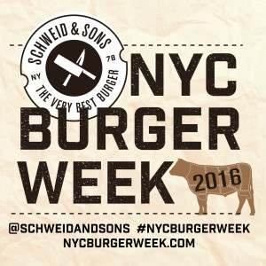 NYC-Burger-Week-2016-Logo-Schweid-and-Sons-2