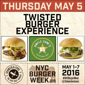 NYC-Burger-Week-2016-Twister-Burger-Experience-Schweid-and-Sons