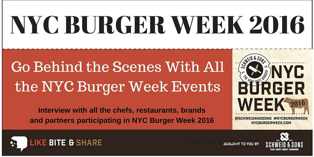 NYC Burger Week Preview 2016-like-bite-share-schweid-and-son