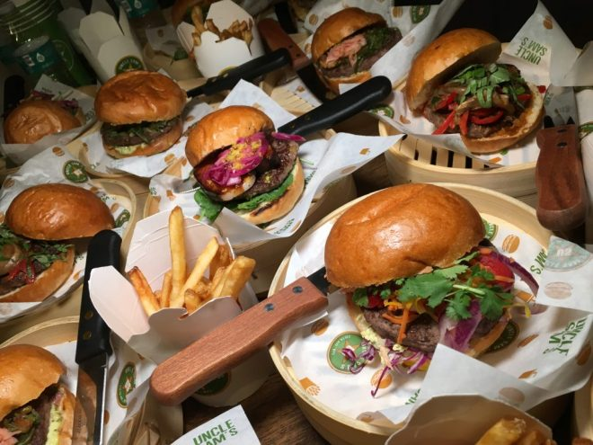 uncle-sams-burgers-twisted-burger-experience-nyc-burger-week-1a