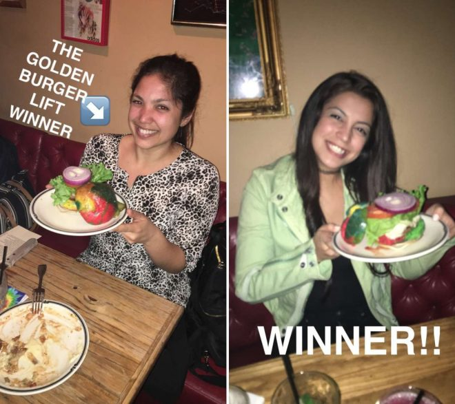 Golden-Burger-Lift-Joes-Bar-NY-Burger-Week-Winners
