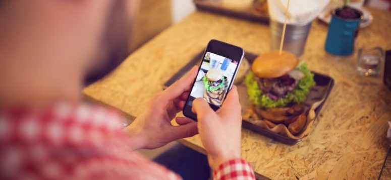What Are The Top Ratings & Review Sites For Restaurants?
