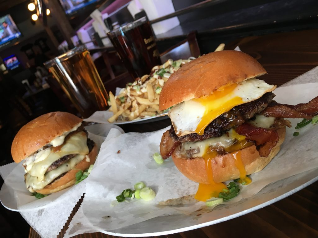 black-iron-burger-nyc-burger-week-schweid-and-sons-1