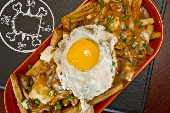 MeltBar&Grilled-HangoverFries
