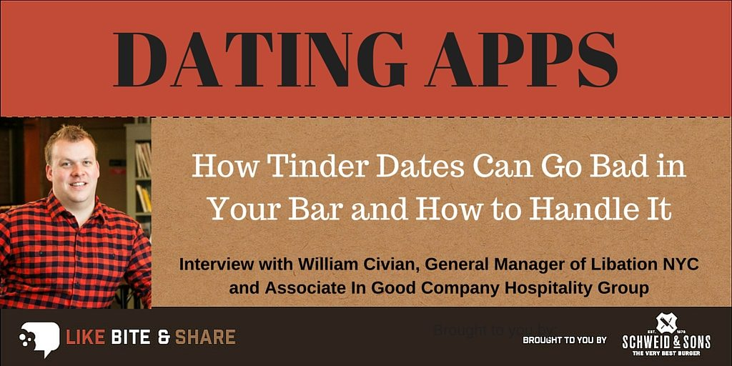 Best dating sites in dc area