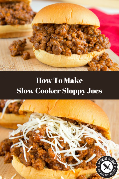 slow-cooker-sloppy-joe