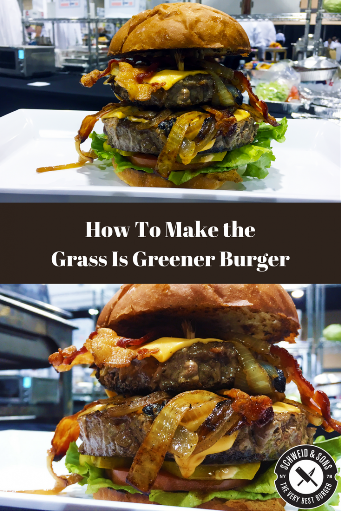 grass-is-greener-burger