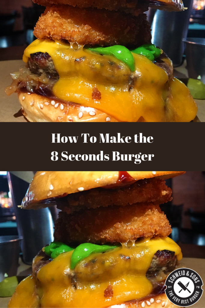 8-seconds-burger