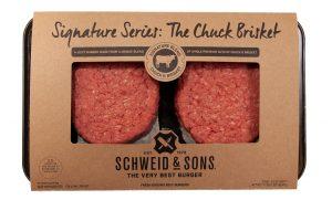 signature series chuck brisket