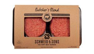 butchersblend