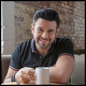 adam-richman