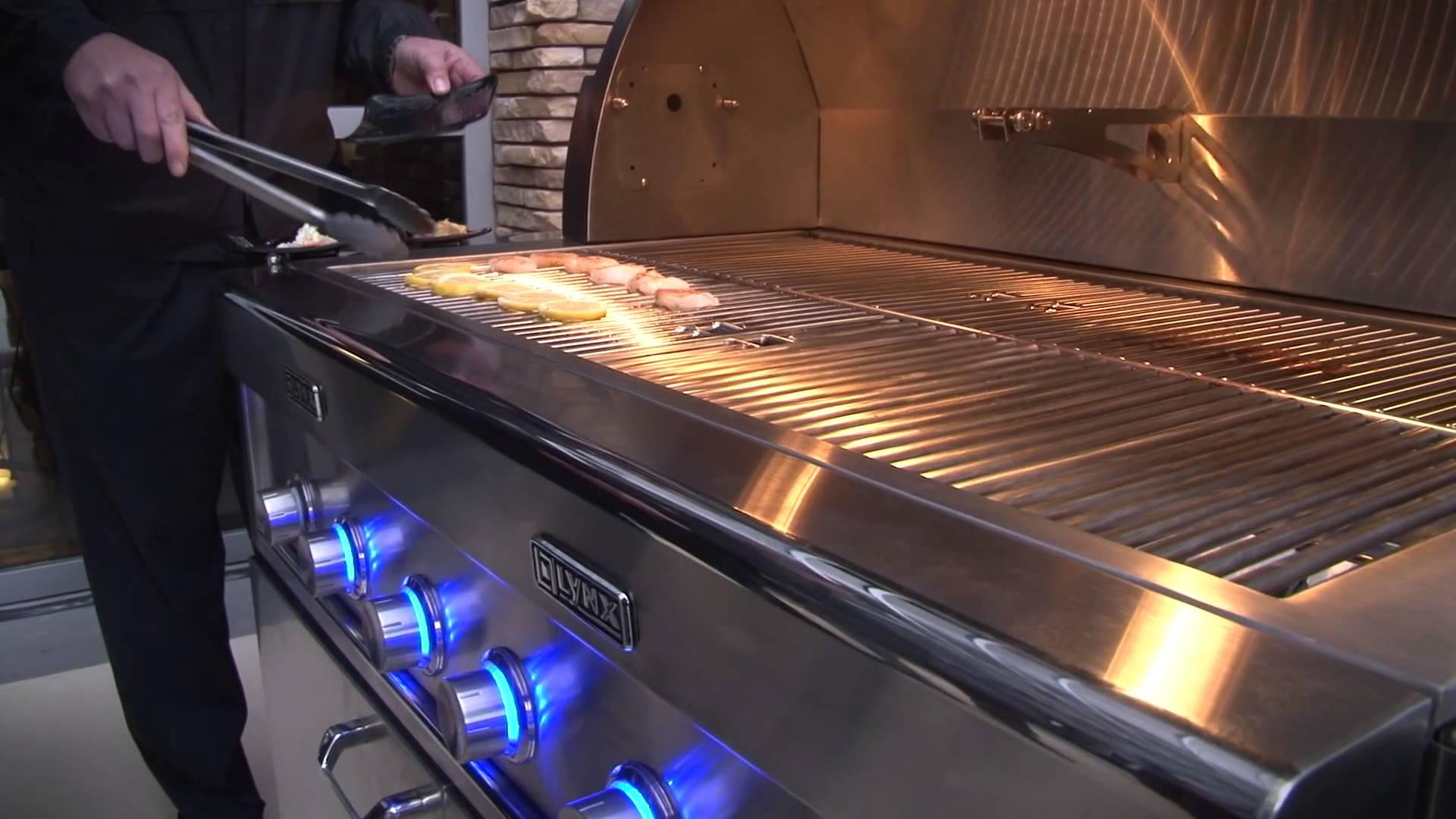 grilling gadgets