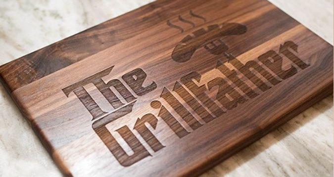 grilling gifts for fathers day
