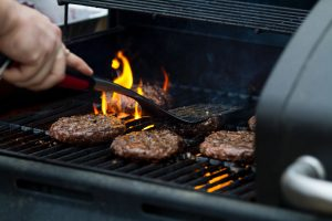must have summer grilling accesories